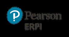Pearson ERPI - Primaire logo