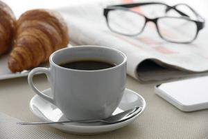 JAIME BRAVO. Desayuno Con Ex-Alumnos en CDMX