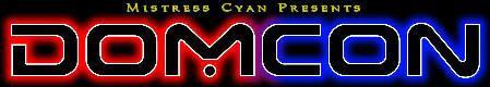 DomCon LA 2014 Attendee Registration