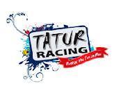 TATUR Membership 2014