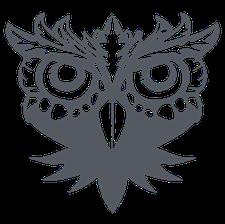 Films Oiseau de nuit logo