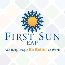 First Sun EAP logo