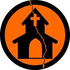The Broken Church logo