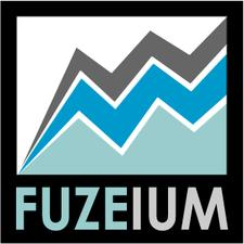 Fuzeium Innovations Inc logo