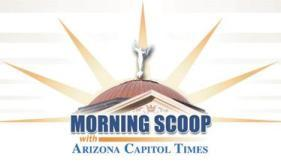 Morning Scoop: Higher Education