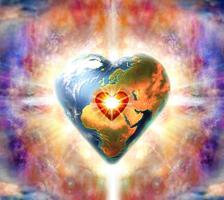 UNCONDITIONAL LOVE - Experiencing Heaven on Earth