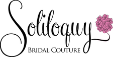 Soliloquy Bridal Couture LLC logo