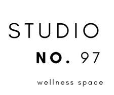 Studio NO.97 logo