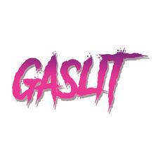Gaslit  logo