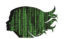 WiDS TO - Toronto Women in Data Science logo