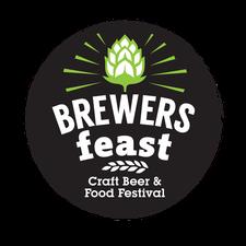 Brewers Feast logo
