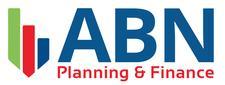 ABN Planning & Finance logo