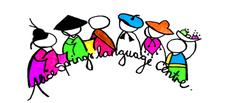 Alice Springs Language Centre logo