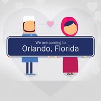 Explore Local Possibilities - Orlando