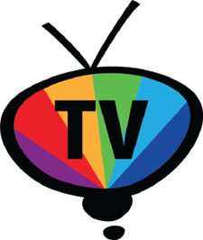 Valderas & Willy G logo
