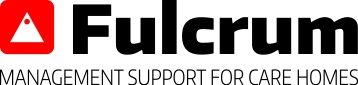 Capsticks Solicitors LLP in association with Fulcrum Care Consulting logo