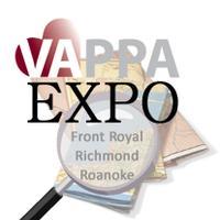 VAPPA Spring EXPO 2014 Distributor Registration