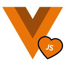 Vuejs Roadtrip logo