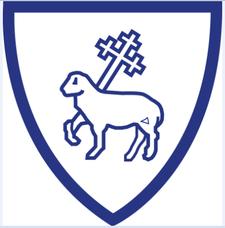 Brockington College logo