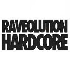 Raveolution Hardcore - Billetterie Night & Day logo