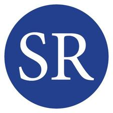 Success Resources Singapore logo