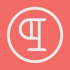 Plato Project logo