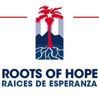 Hackathon for Cuba