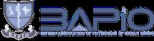 BAPIO  logo