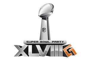XLVIII G1 - Gamut One Studios Super Bowl Party