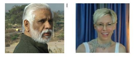 """""""Dr Pillai's Core Teachings for 2014"""": A Seminar..."""
