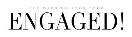 Engaged! in Washington Luxury Bridal Event - 2014