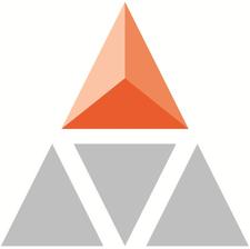 Stephen Tall (Education Endowment Foundation) logo