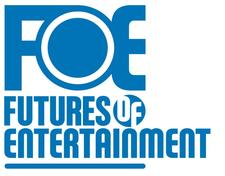 Futures of Entertainment Inc. logo