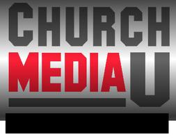 Church Media U - Atlanta, GA 2014