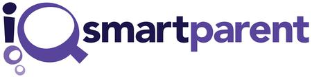 WQED's iQ: smartparent