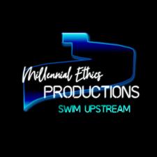 Millennial Ethics Productions logo