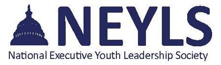 National Executive Youth Leadership Seminars & Sessions