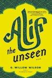 G. Willow Wilson Presents: Alif the Unseen