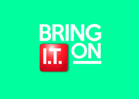 Bring IT On Presents ... Unlock Your Career in Cyber...