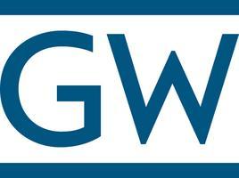 GWU's Survey Design and Data Analysis Graduate...