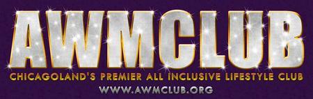 AWMClub 5th Anniversary Celebration / Bar Meet & Greet