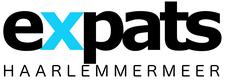 expatsHaarlemmermeer logo