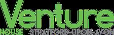 Venture House Business Centre logo