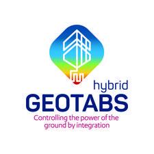 hybridGEOTABS logo