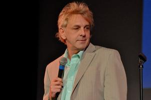 John David Saturday January 11th at Lots Of Laughs