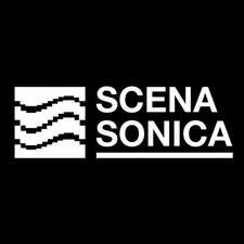 Scenasonica logo