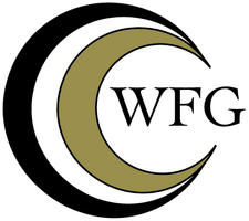 WFG National Title Insurance Company logo
