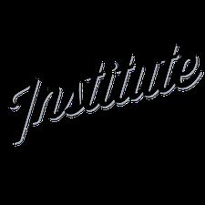 Pali Institute logo