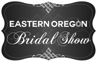 Eastern Oregon Spring Bridal Show 2014