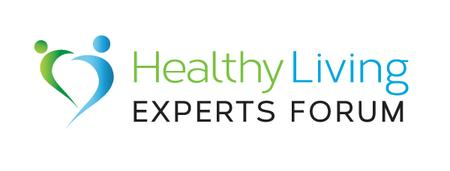 Healthy Living Experts Forum - January 2014